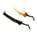 MH4-Dual Blades Render 008.png