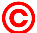 Image wiki templates