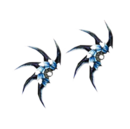 MH4-Dual Blades Render 049.png