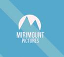 Mirimount Pictures