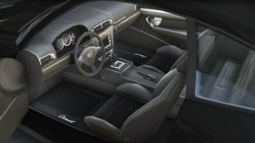 500px-Comet-car-interior-gtav.jpg