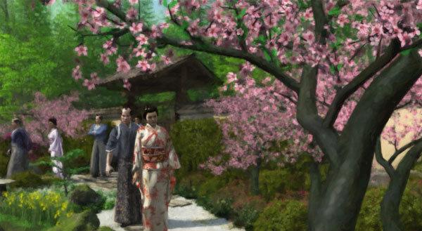Búsqueda de información y recursos Cherry_Blossom_Festival_3
