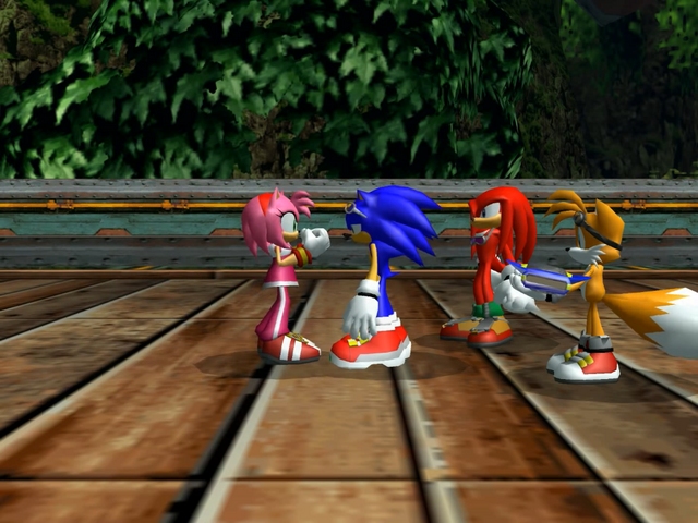 File:Amy Sonic riders.png