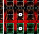 Yu-Gi-Oh! Jeu de Cartes à Jouer/Se Préparer à Jouer
