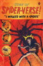 Edge of Spider-Verse Vol 1 4 Textless.jpg