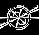 Crune Empire