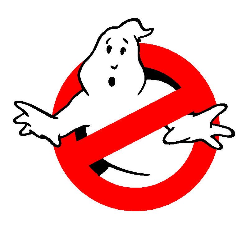 Image Ghostbusters Logo Logo Jpg Tmntpedia