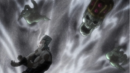 Justice polnareff.png