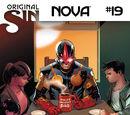 Nova Vol 5 19
