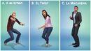 Les Sims 4 73.jpg