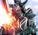 Ares (Injustice Gods Among Us) 002.jpg