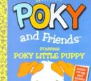 Poky & Friends