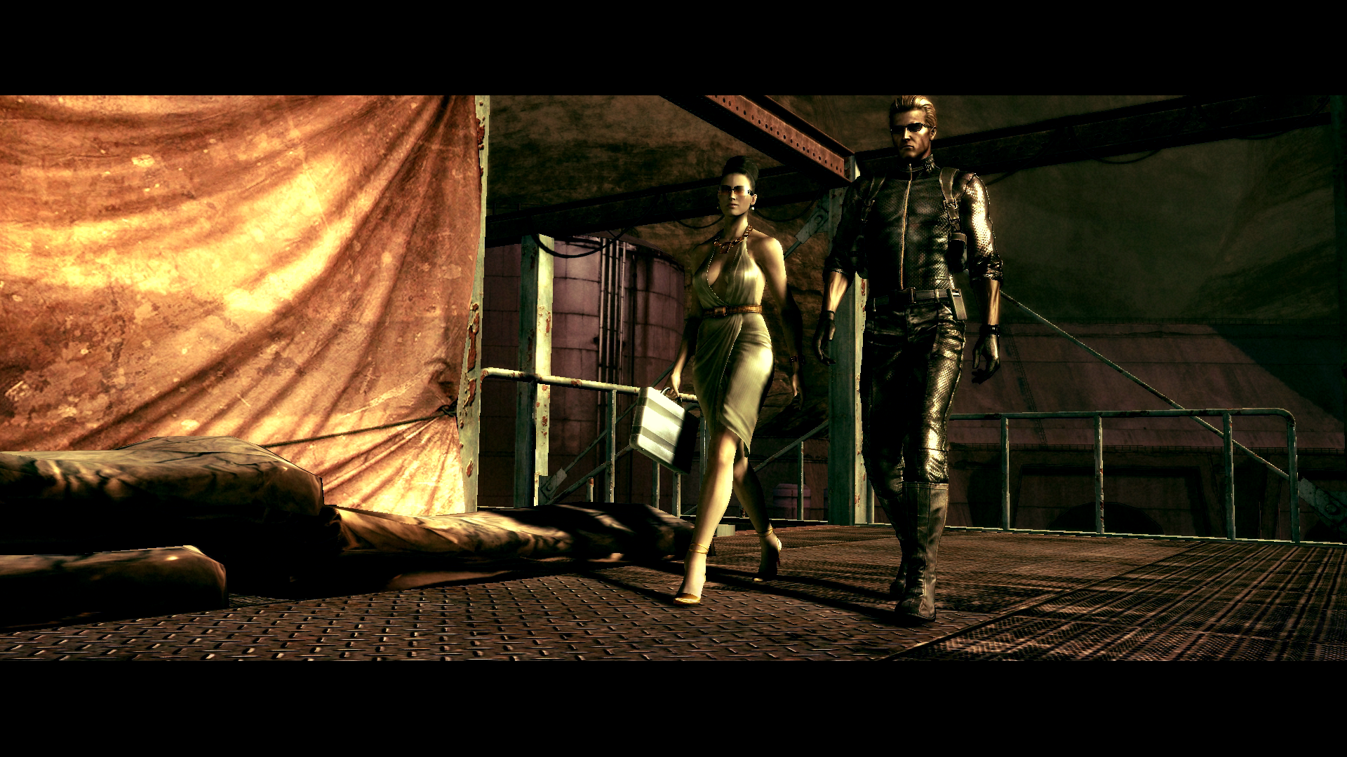 http://img3.wikia.nocookie.net/__cb20140717092116/residentevil/images/e/ef/Wesker_%26_Excella.png