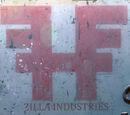 Zilla Industries