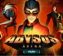 Abysus Arena