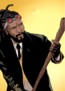 Christopher Muse (Earth-TRN421) from 100th Anniversary Special - X-Men Vol 1 1 0001.png