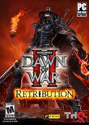 Dawn of War II - Retribution