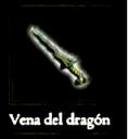 Vena del dragón icono.png