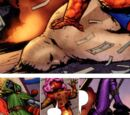 Frightful Four (Earth-TRN423)/Gallery