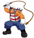Captain Blackbeard.png