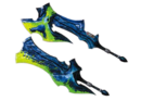 MH4-Switch Axe Render 016.png