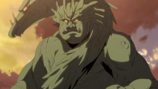 [Petición] Elemento Mokuton - Técnicas de Madera. 320px-Giant_Wood_Human