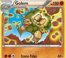 Golem (Flashfire 47)