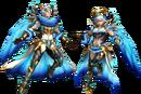 FrontierGen-Shatemu Armor Render 2.png