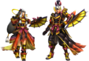 FrontierGen-Miyabi Armor (Gunner) Render 2.png