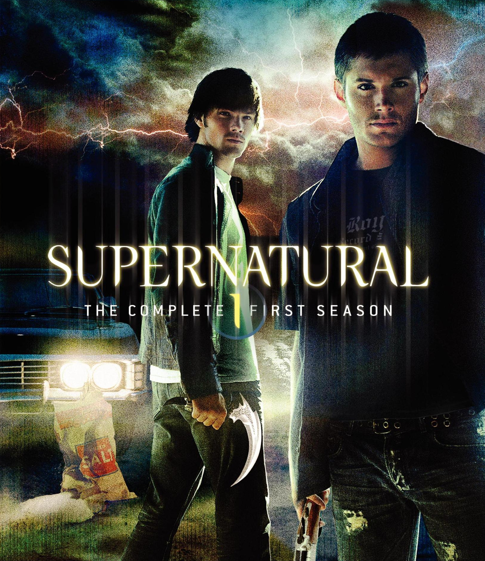 Supernatural_Season_1_BRCover_-_Copy.jpg