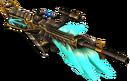 FrontierGen-Heavy Bowgun 054 Render 001.png