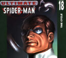 Ultimate Spider-Man (vol. 1) 18