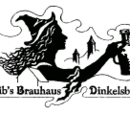 Weib's Brauhaus Dinkelsbühl