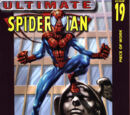 Ultimate Spider-Man (vol. 1) 19