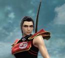 FanChar:Comix77:Hatsumi