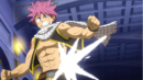 Natsu struck by White Shadow Rogue.png