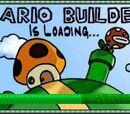 Oman Mario - pelin tekeminen