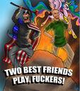 Two best friends play motherfuckers by izzy9-d66sb3t.jpg