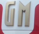 GM Motorama