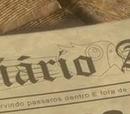 Diário Açu