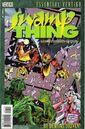 Essential Vertigo Swamp Thing Vol 1 7.jpg
