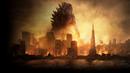 Godzillamoviecom Background.png