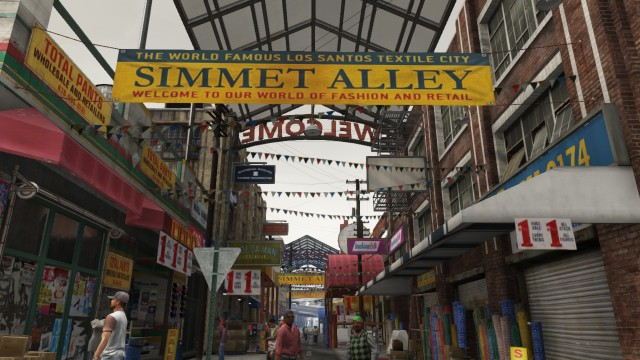 SimmetAlley-GTAV.png
