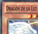 Dragón de la Luz y la Oscuridad