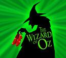 Wizard of Oz Mafia