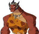 Suemungousaur