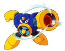 RMCW Air Man.png