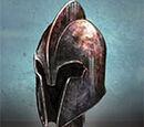 Titan Helm