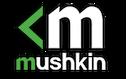 Mushkin.png