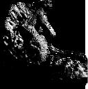 Poster Creator - Godzilla 6.png